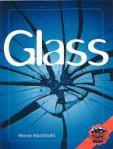 Glass by Wendy Macdonald