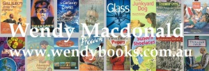 logo_wendy_macdonald_book_tiles