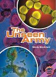 The Unseen Army